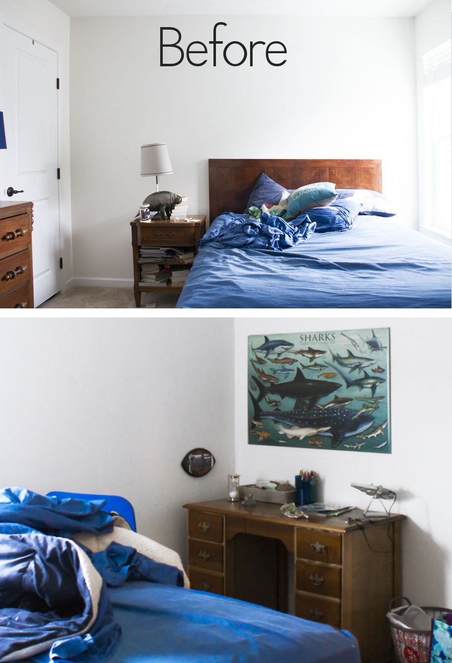 Best Diy T**N Bedroom Makeover Paint Yourself A Smile With Pictures