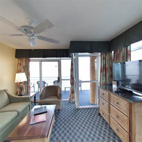 Best Panorama Of The Ocean Front Four Bedroom Suite At The With Pictures