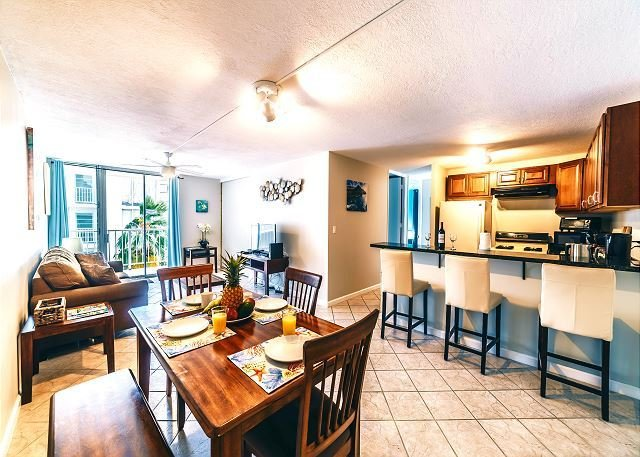 Best Vacation Rental Hawaii Waikiki Property Management With Pictures