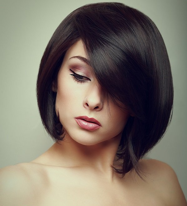 Free Hair Salon Posters For Decoration 10 Inspiring Ideas Wallpaper