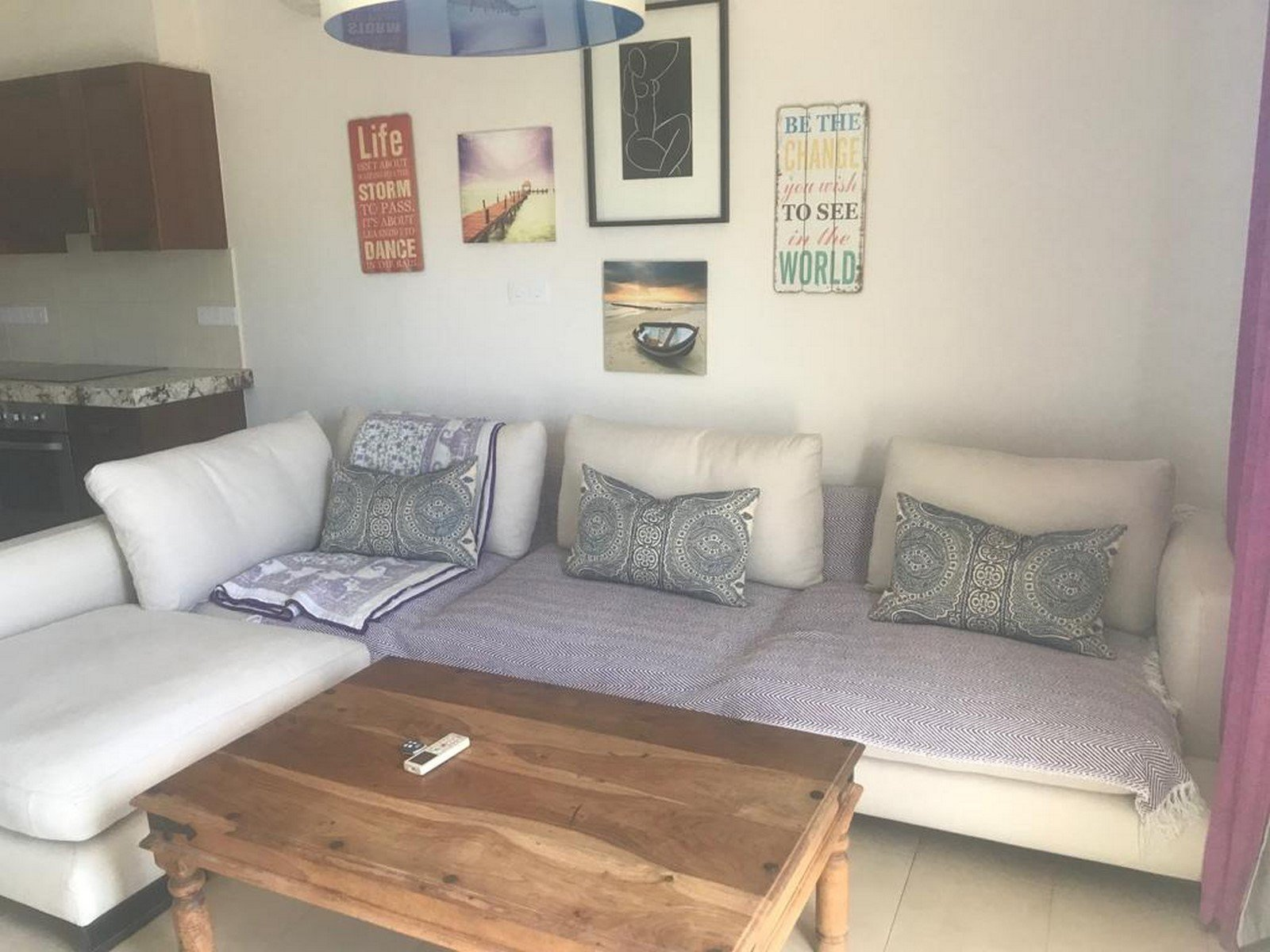 Best Apartment 1 Bedroom For Long Term Rent Germasogeia Area Limassol With Pictures
