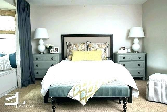 Best Bedroom Setup Ideas – Proinsar Co With Pictures
