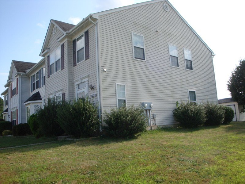 Best Pax River Maryland 3Bedroom Townhouse For Rent Only 1350 With Pictures