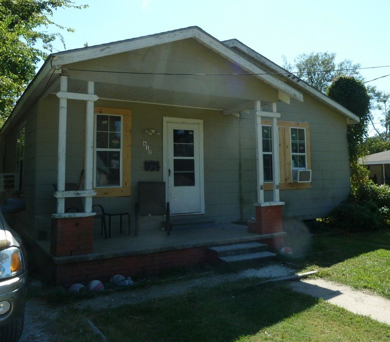 Best Attention Lake Charles Investors Are You Looking For With Pictures