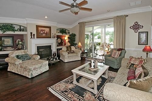 Best Bartram Springs 5 Bedroom 3 Bathroom Home For Sale In With Pictures