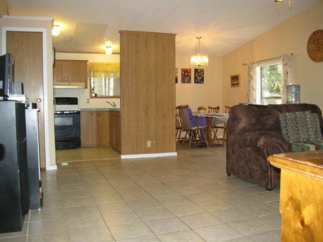Best 2 Bedroom 2 Bath Home For Sale Lake Selmac Oregon With Pictures