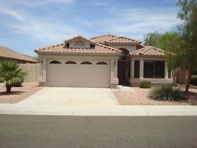 Best Graphic Of 3 Bedroom Homes Patricia Woodard With Pictures