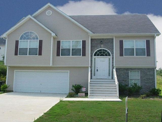 Best Home For Rent In Covington Ga Homes For Rent In Covington With Pictures