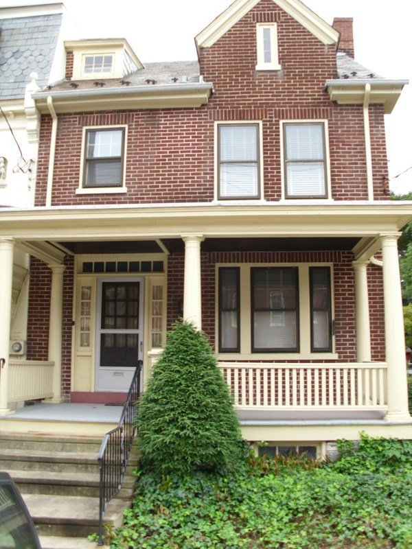 Best Home For Rent In Lancaster Pa With Pictures