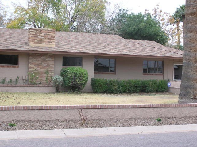 Best 4 Bedroom House Plus Guest House For Sale In Phoenix Az With Pictures