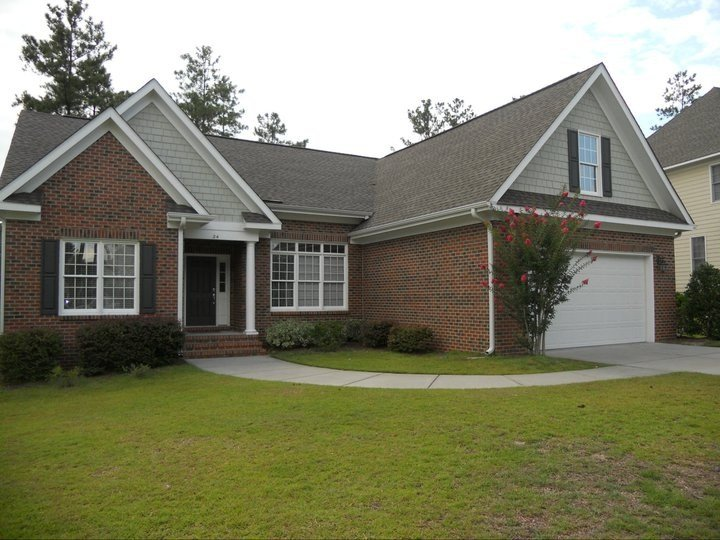 Best 3 Bedroom Home For Rent In Spring Lake North Carolina With Pictures