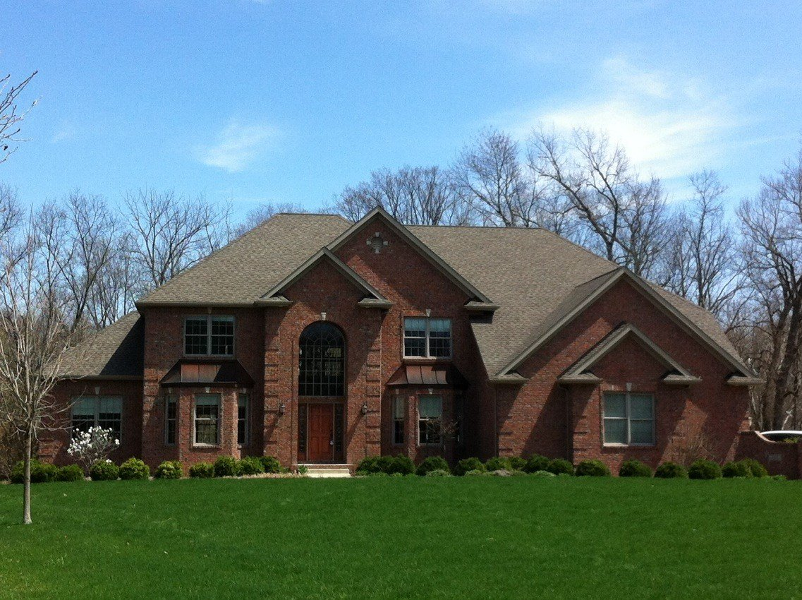 Best West Lafayette Kingswood Subdivision 5 Bedroom Homes For With Pictures
