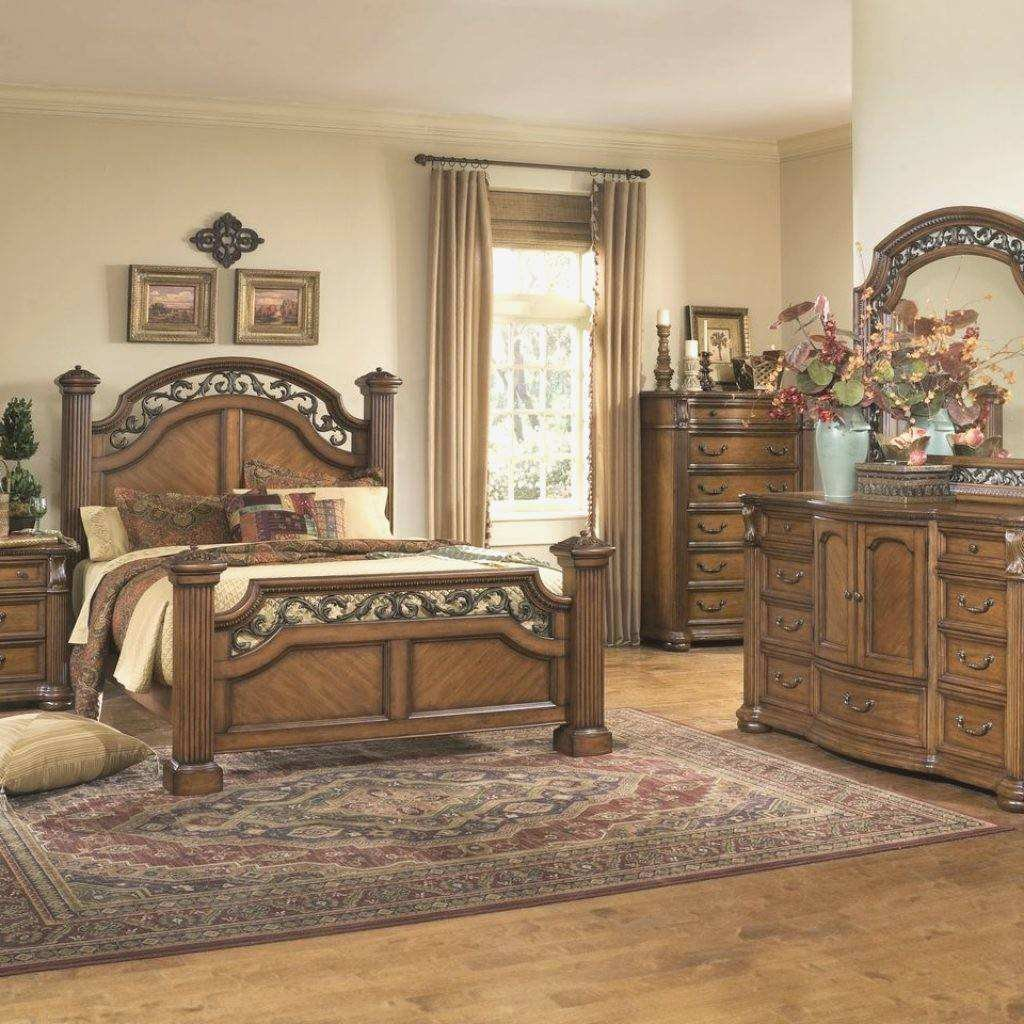 Best Rent To Own Furniture Store Aarons Schrank Furniture With Pictures
