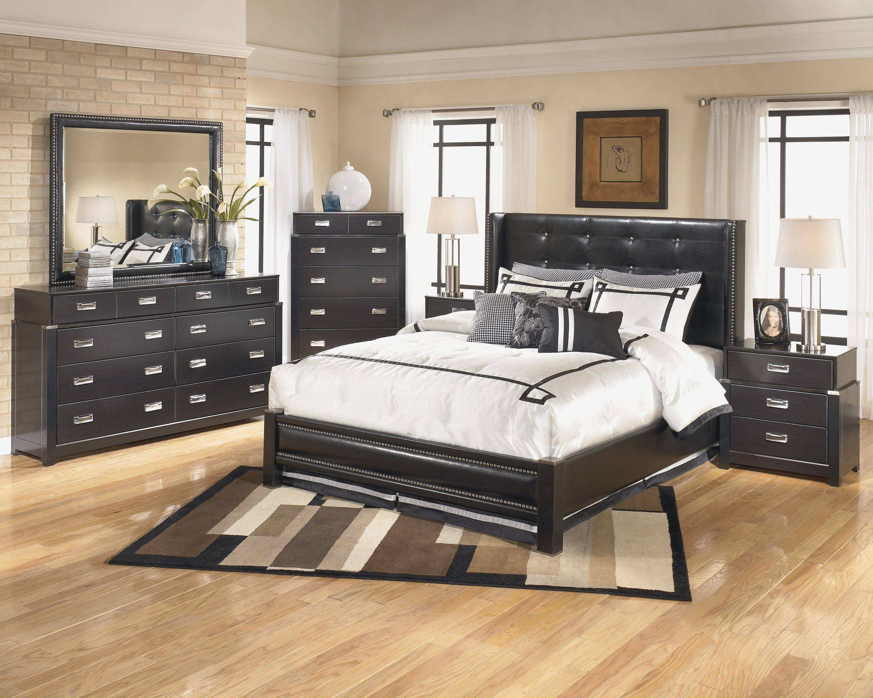 Best Rent To Own Bedroom Furniture Rent A Center Furniture With Pictures