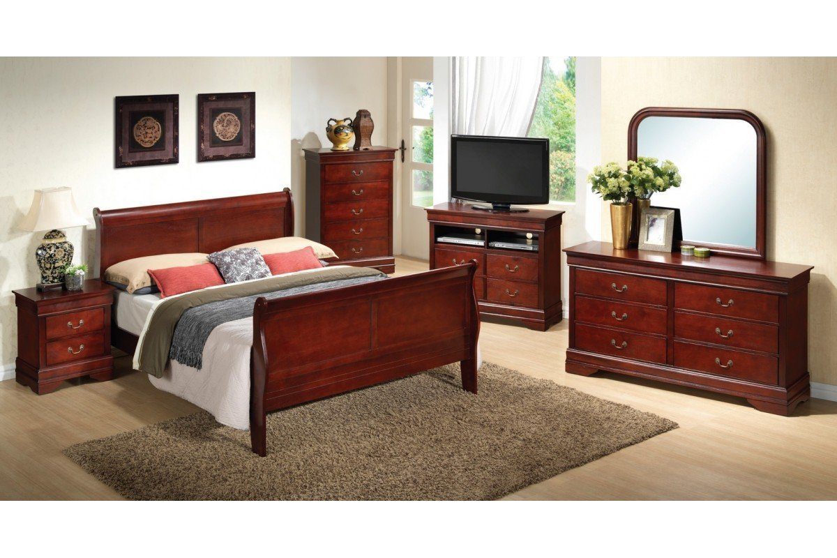 Best Sale Hardwood Queen Size Bed Frames 50 Off Rrp B2C With Pictures