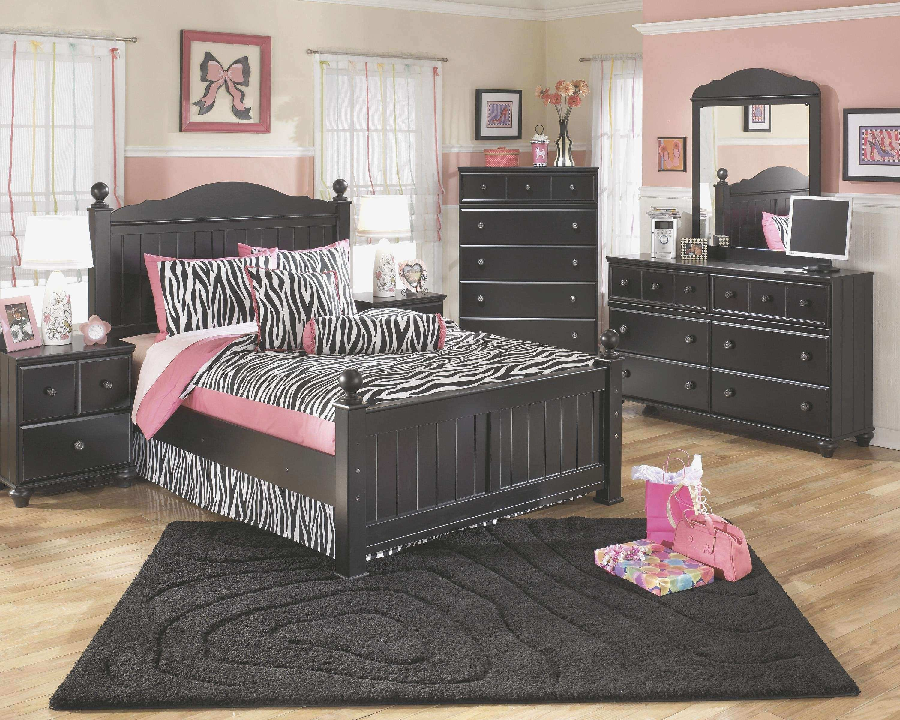 Best Bobs Furniture Childrens Bedroom Ideas And Incredible Beds With Pictures