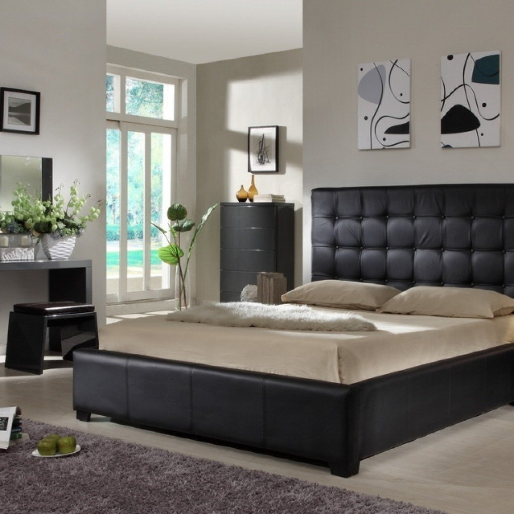 Best Cheap Bedroom Furniture Sets For Sale Bedroom Design With Pictures