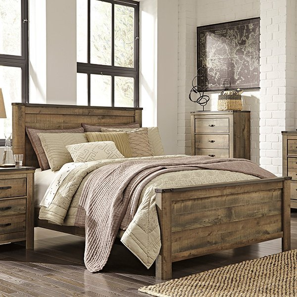 Best Diamond Bedroom Furniture Diamond Bedroom Set By Rossetto With Pictures