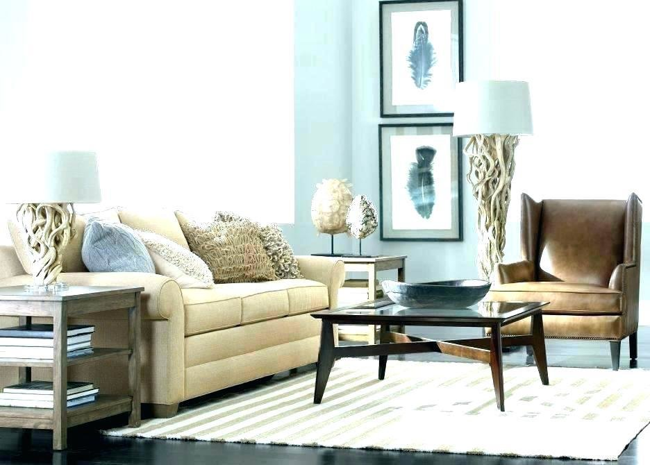 Best St Joseph Furniture Stores St County Courthouse South Bend With Pictures