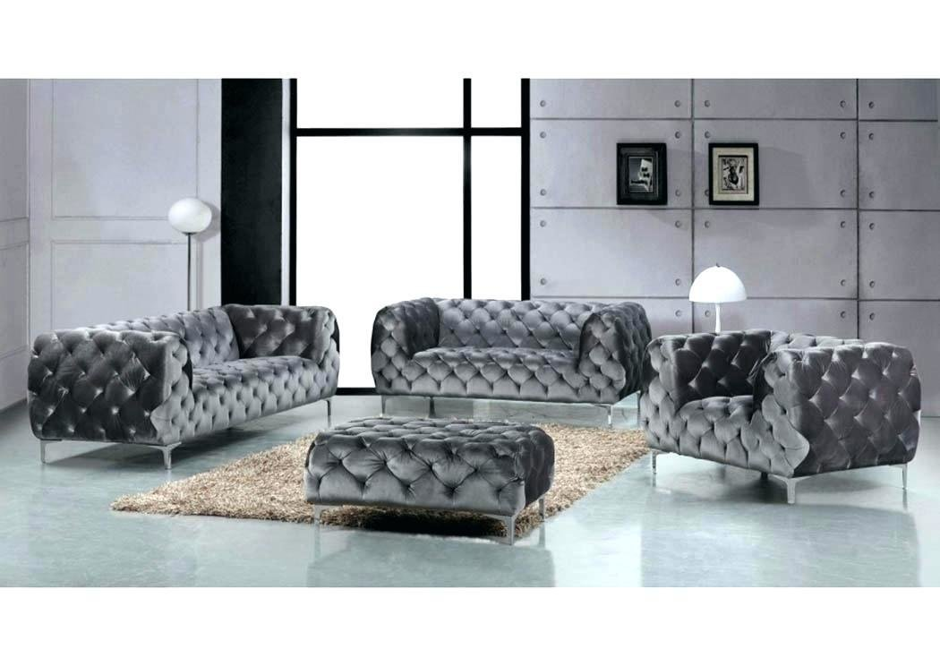Best Cleos Furniture Little Rock Ar Ingrassia Furniture With Pictures