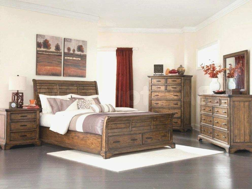 Best White Washed Modern Rustic 6 Piece King Bedroom Set Modern With Pictures