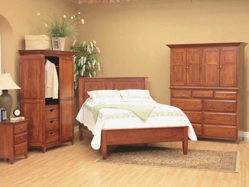 Best North Carolina Furniture Outlets Furniture Walpaper Nice With Pictures