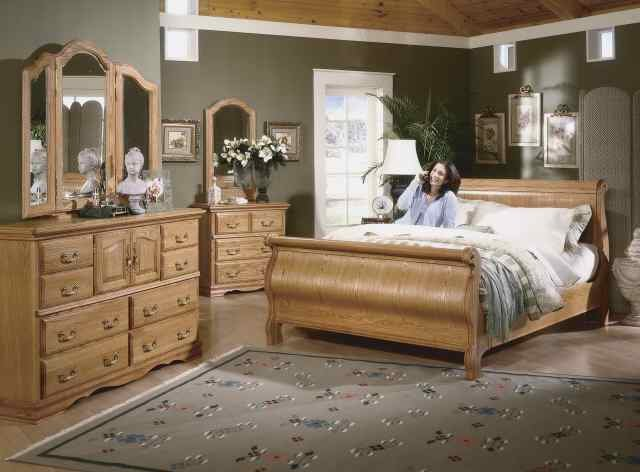 Best Coaster Cambridge 7 Drawer Dresser With Frame Molding With Pictures