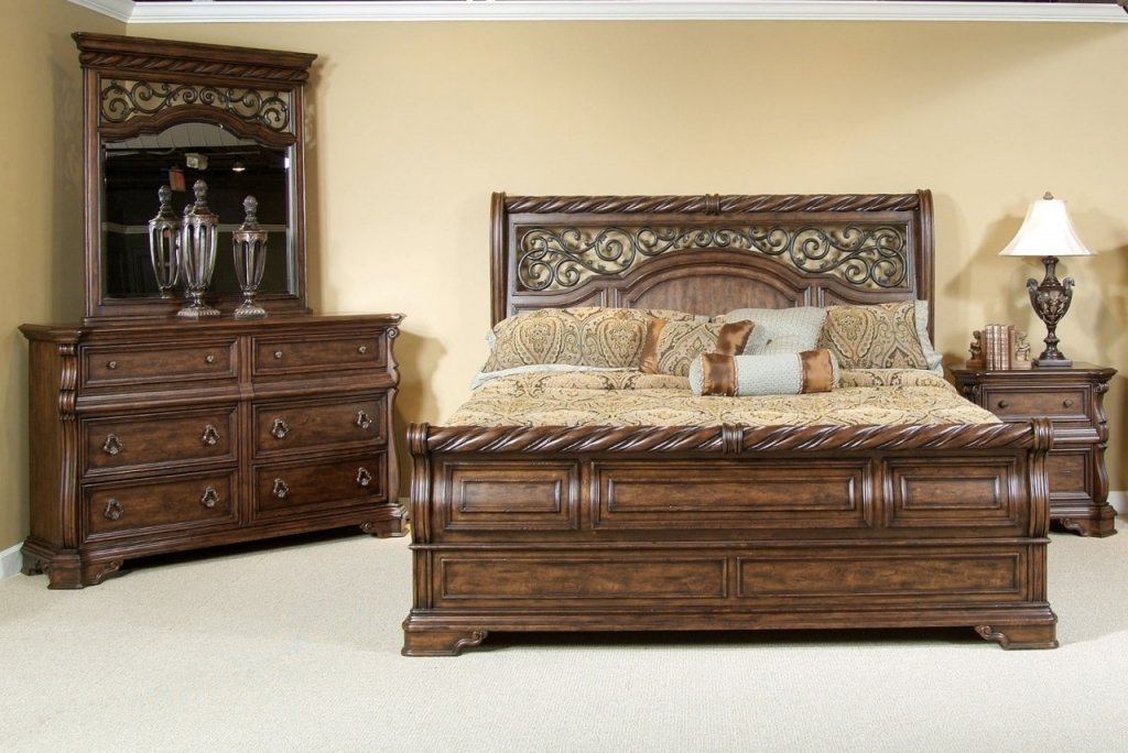 Best Solid Wood Furniture Brands Best Furniture Carter With Pictures
