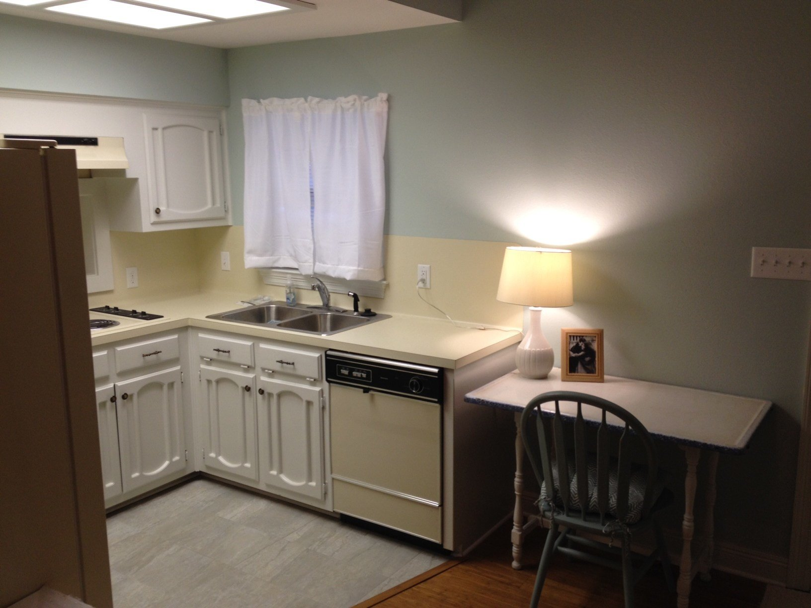 Best Downtown Donaldsonville Ascension Corporate Rentals With Pictures