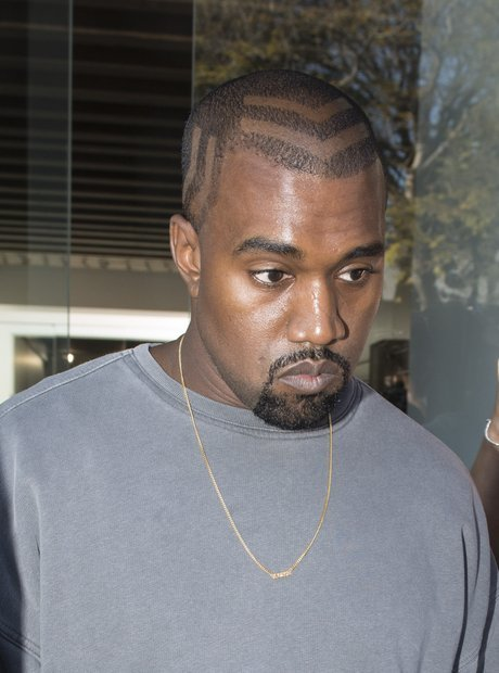 Free 27 Of Hip Hop S Most Iconic And Unbelievable Hairstyles Wallpaper