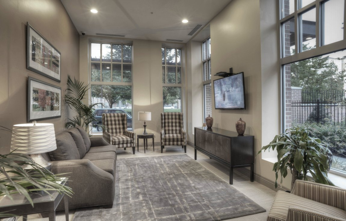 Best Ksl Apartments In Salt Lake City Latest Bestapartment 2018 With Pictures