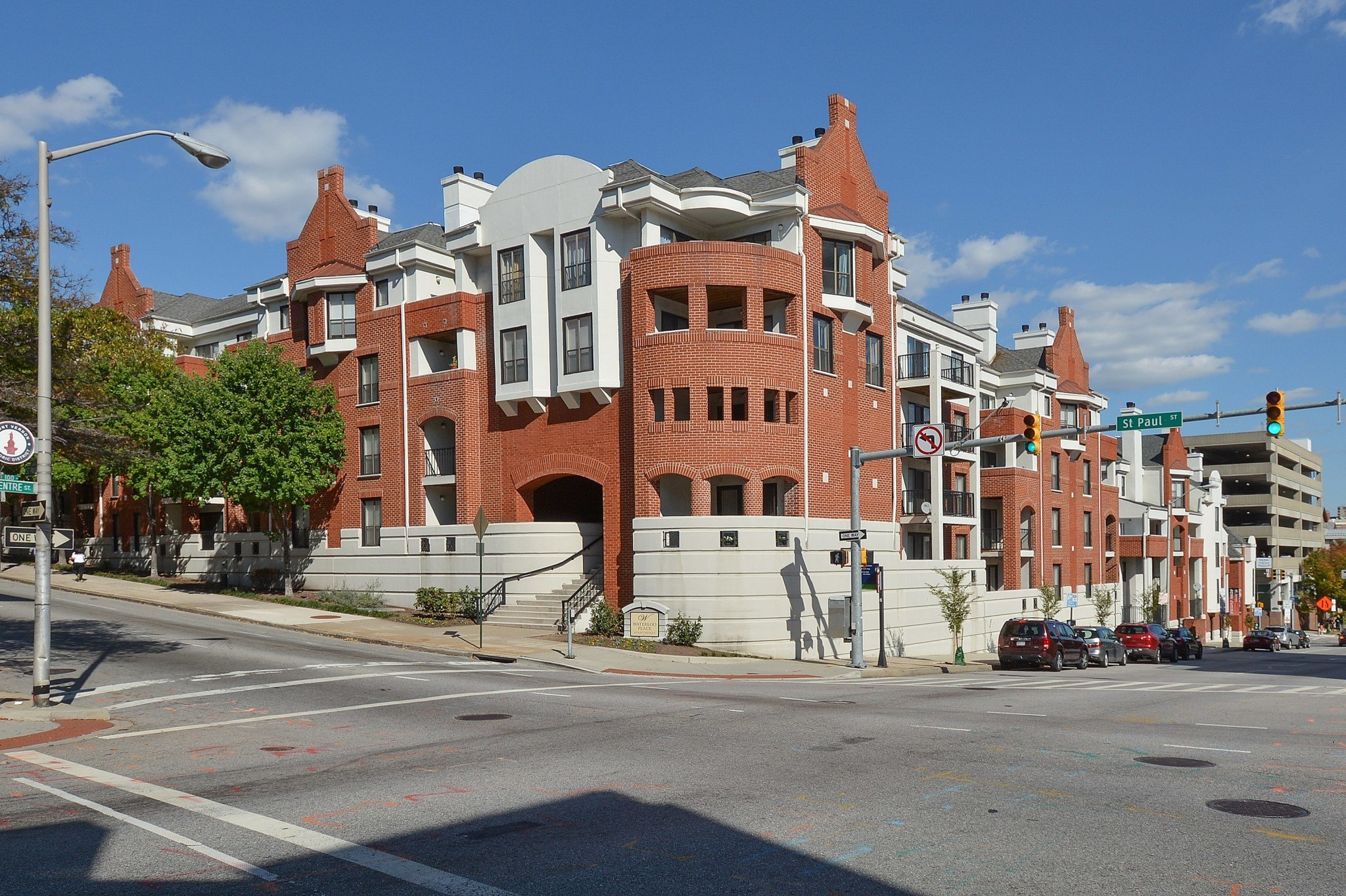 Best 3 Bedroom Apartments In Baltimore Under 500 Brooks With Pictures