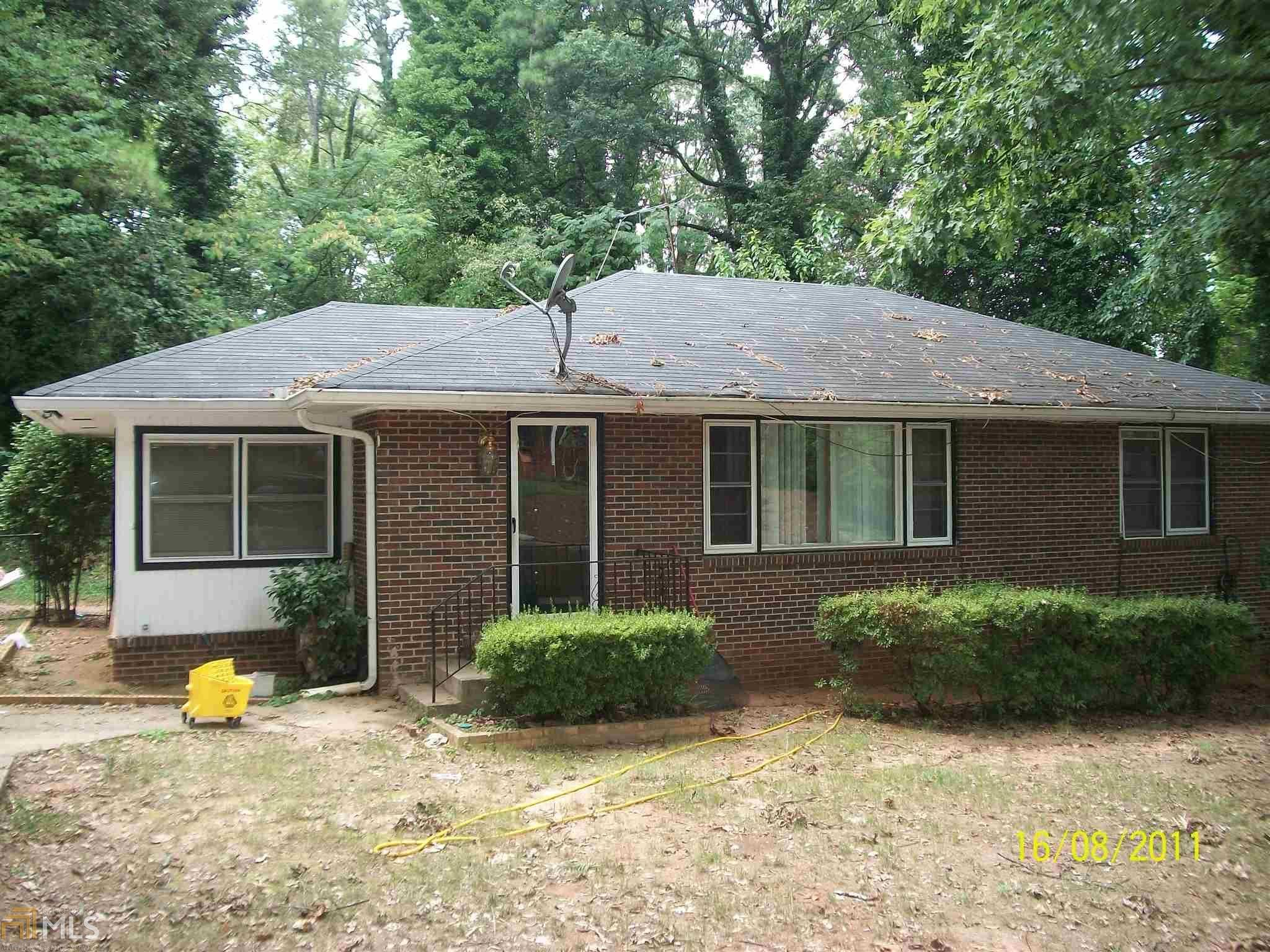 Best 4 Bedroom Apartments In Atlanta Ga Cheap Single For Rent With Pictures