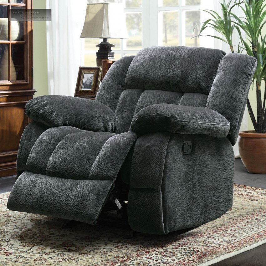 Best Lazy Boy Bedroom Furniture Recliner Pawl And Ratchet With Pictures