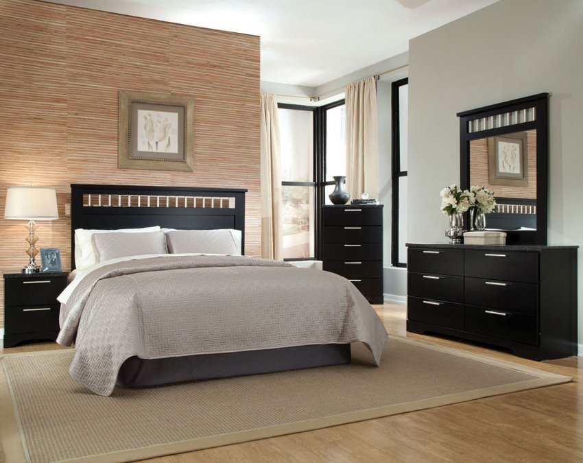 Best Queen Size Bedroom Furniture Sets Cheap Under Scratch And With Pictures