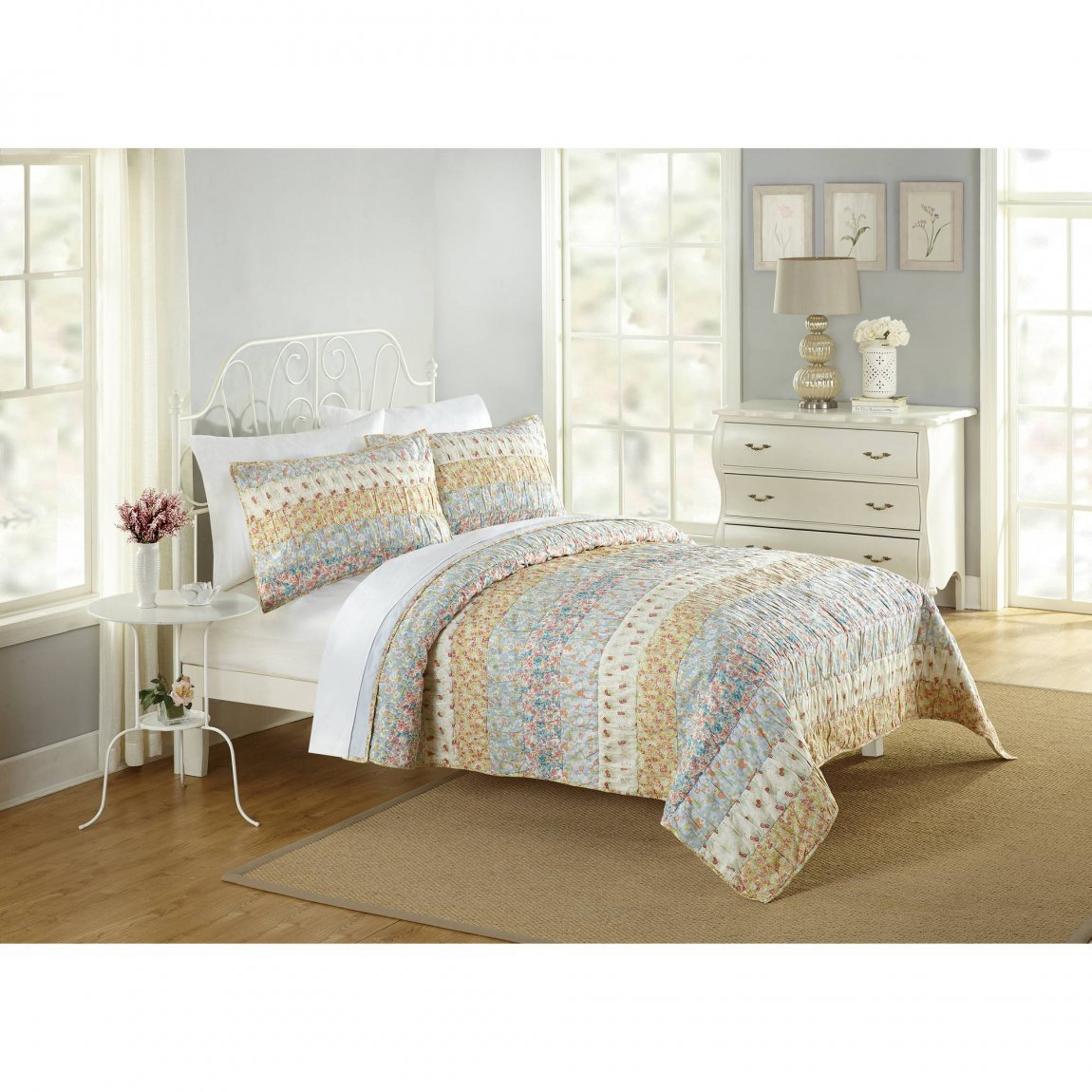 Best Bedroom Sets Columbus Ohio Front Room Furnishings With Pictures