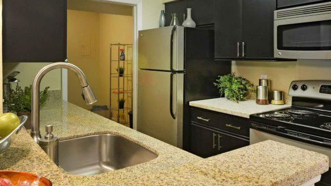 Best 2 Bedroom Apartments In West Palm Beach Senior Housing With Pictures