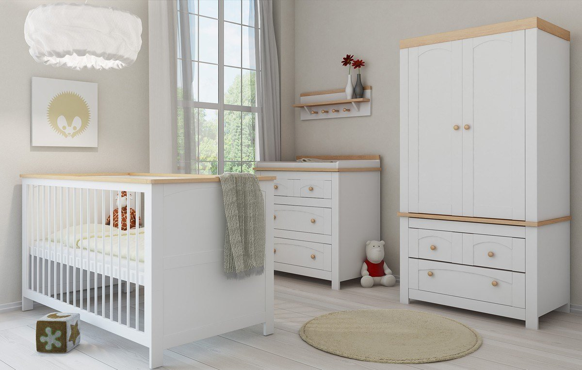 Best Baby Nursery Sets Uk Thenurseries With Pictures