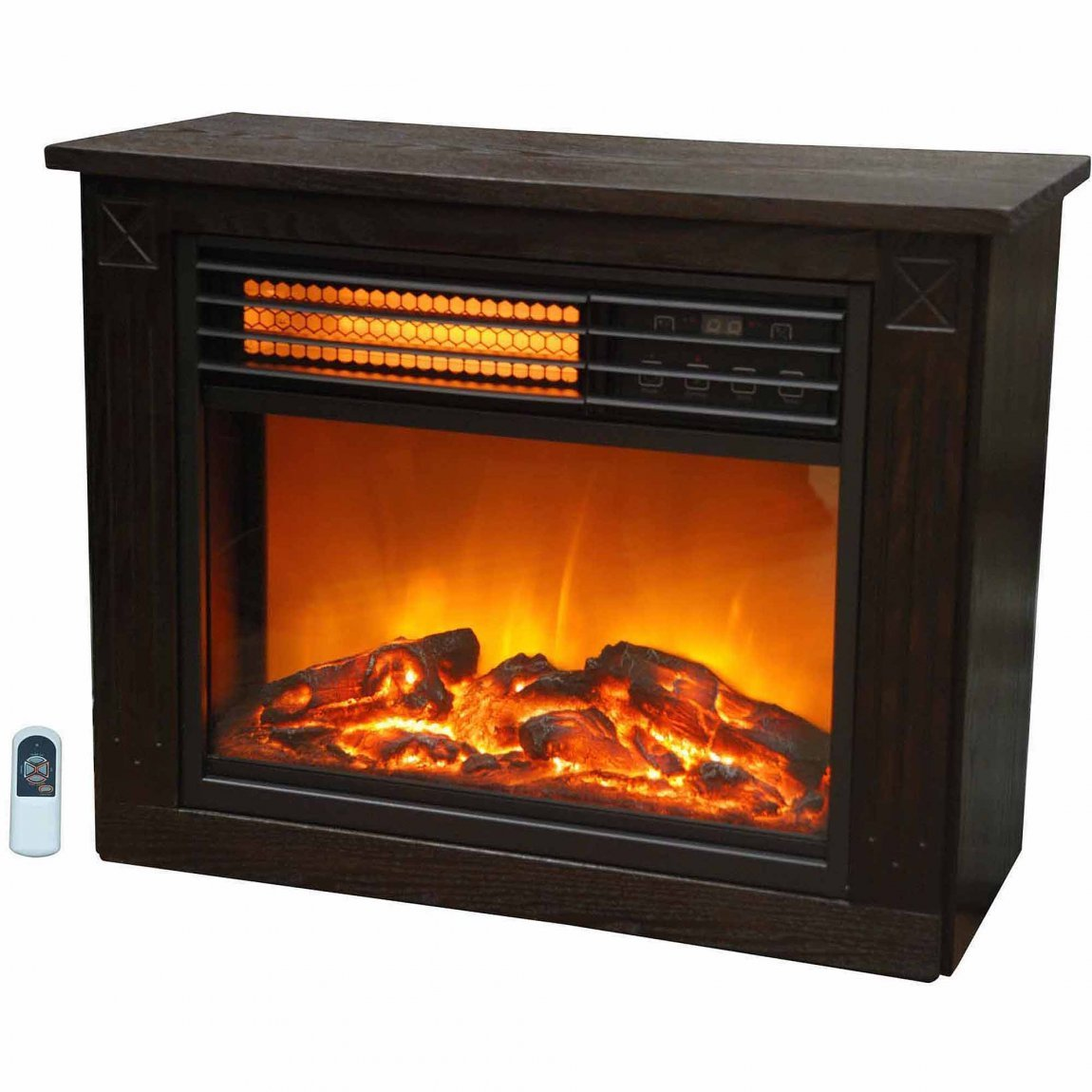 Best Small Space Heater The Best Bedroom Home Depot Electric With Pictures