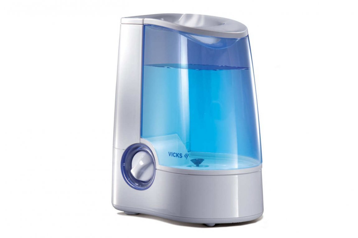 Best Small Humidifier For Bedroom Honeywell Germ Free Cool Mist With Pictures