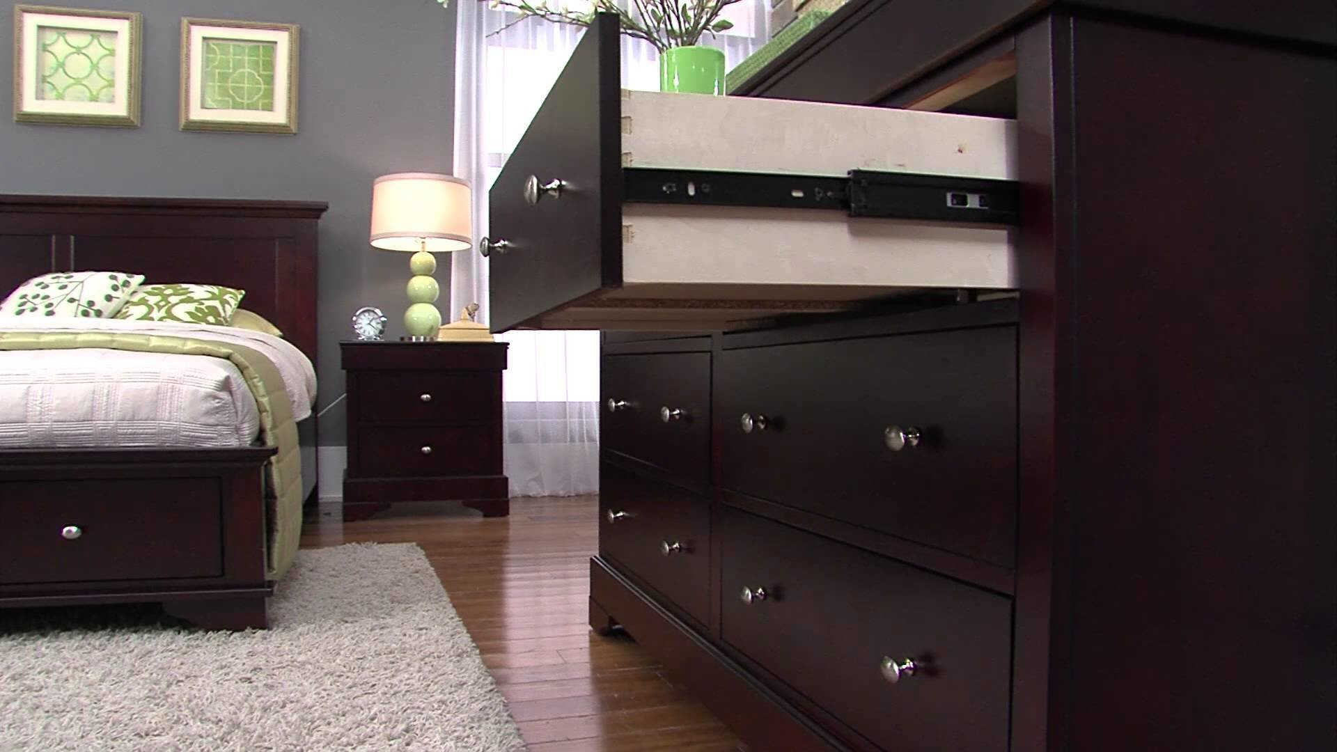 Best Bedroom Sets Costco Sale Bedroom Sets Canadian Furniture With Pictures
