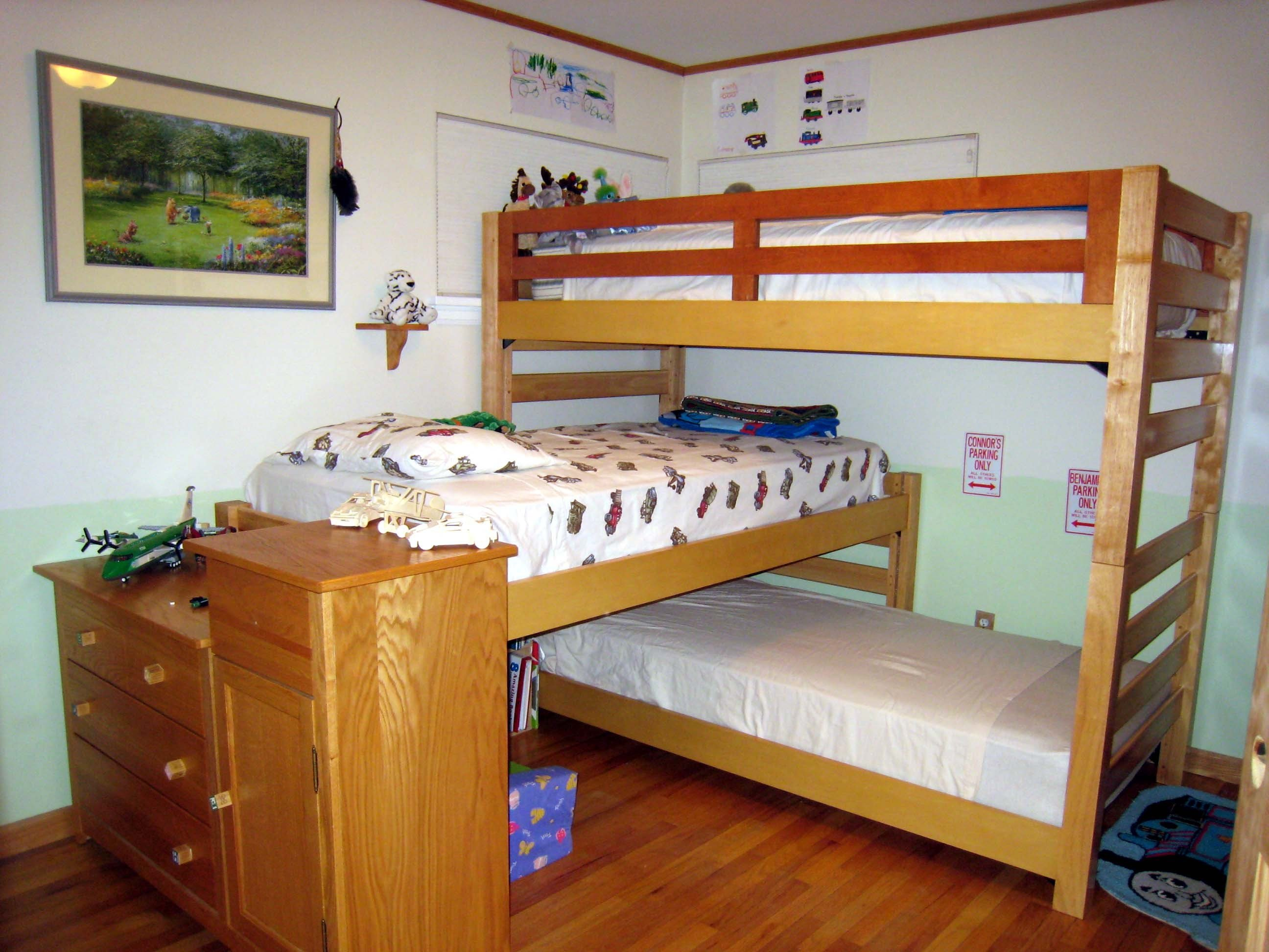 Best Nfl Office Phone Number Bedroom Design Football Furniture With Pictures