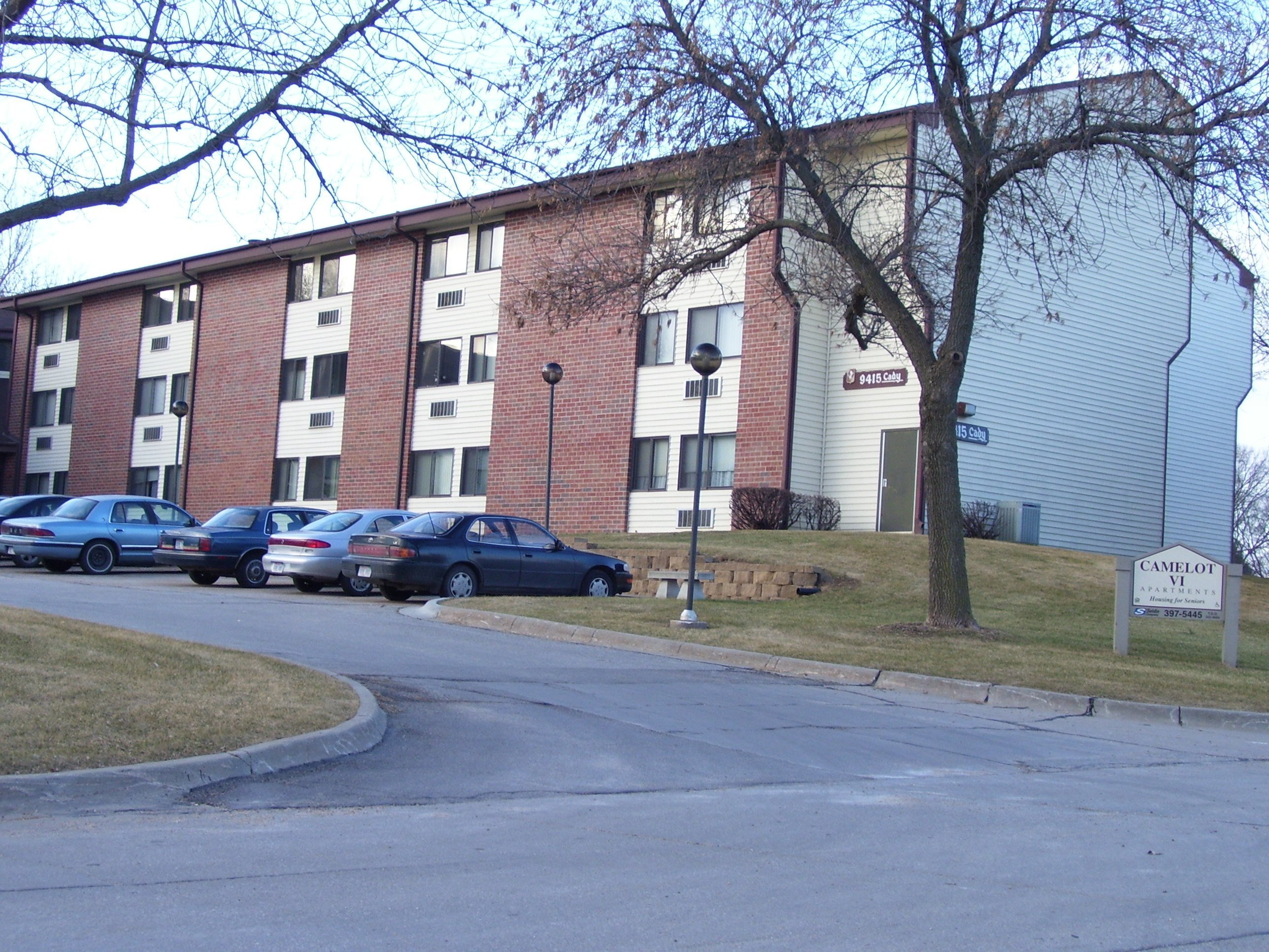 Best 3 Bedroom Apartments Omaha Ne 14121 Pierce Plaza Country With Pictures