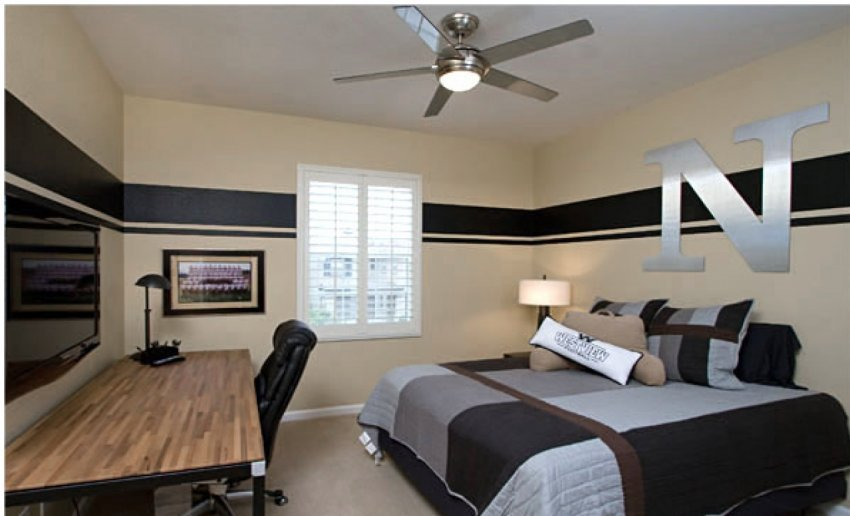 Best Lowes Ceiling Fan That Blows Cold Air Floor Drying Fans With Pictures