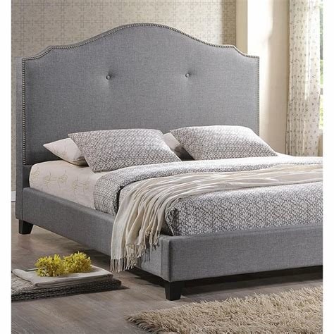 Best Sears Bedroom Furniture Sets Toronto Costco Furniture With Pictures