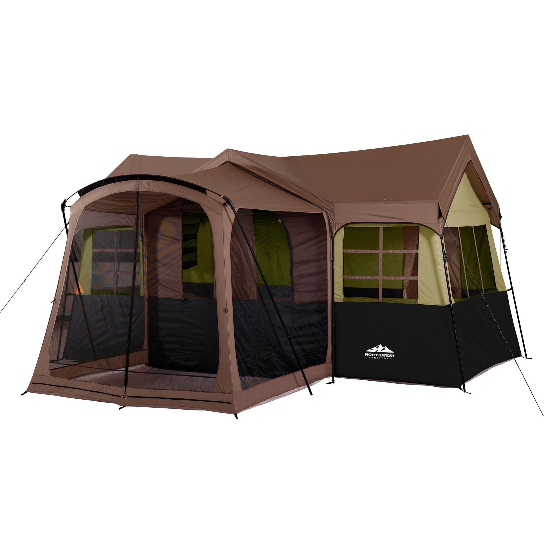Best 4 Man Tent Tesco 4 Man Pop Up Tent Family Tents For Uk With Pictures