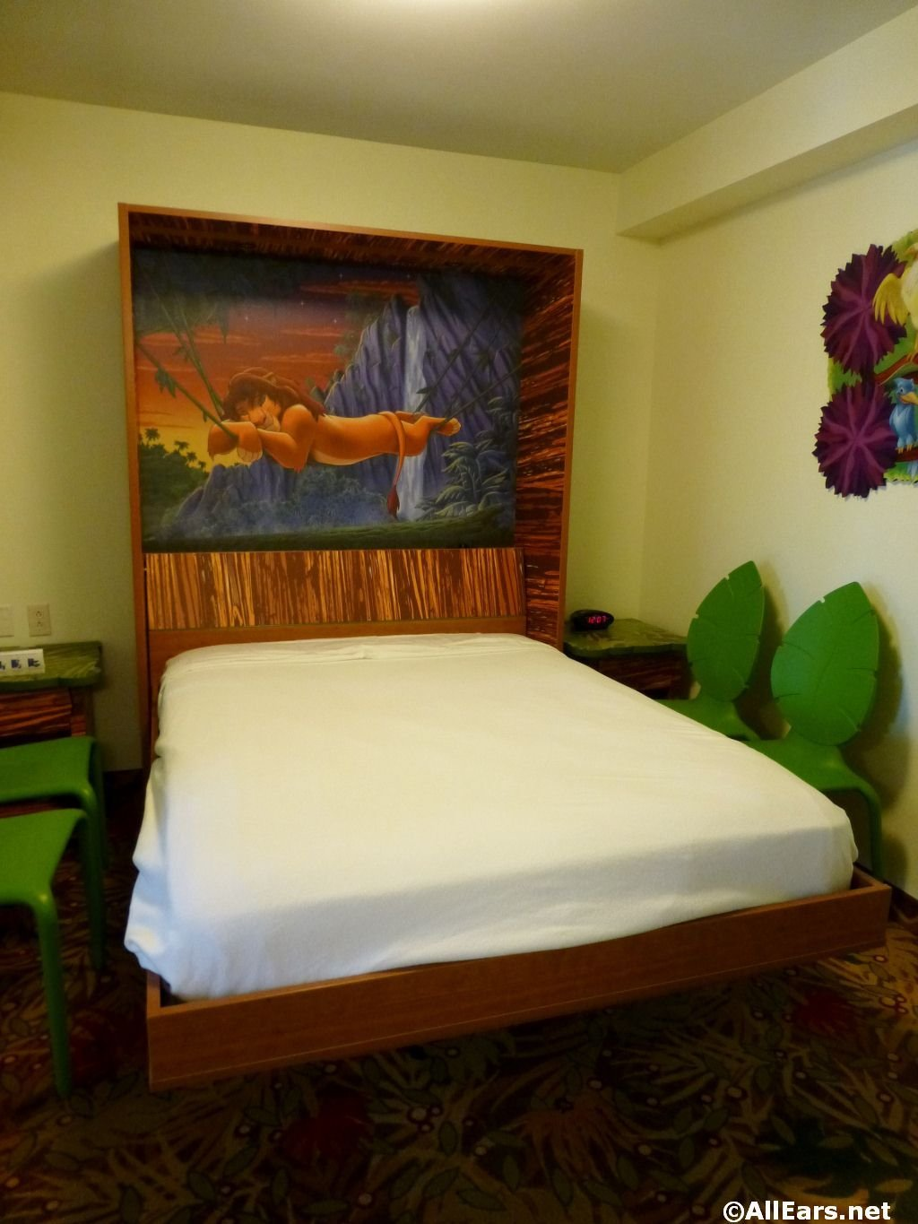 Best Art Of Animation Resort Walt Disney World With Pictures