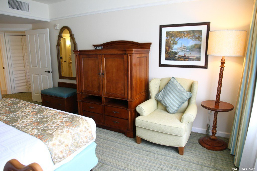 Best Saratoga Springs Resort And Spa Photos One Bedroom Villa With Pictures