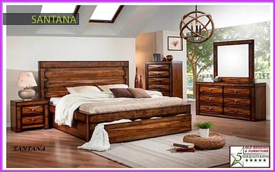 Best New Queen Bed 1495 New King Bed 1595 Bedroom Suite With Pictures