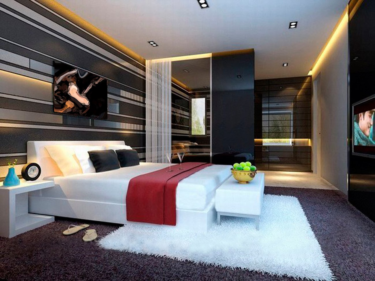 Best Interior Design For Homes Offices And Shops Interior With Pictures